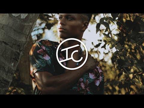 Download  Kwaku Asante - The Way That You Move Gratis, download lagu terbaru