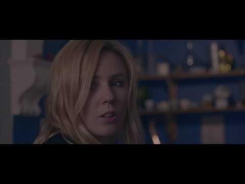 Let's Kill Mike (Short Film)