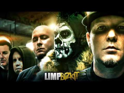 Behind Blue Eyes - Limp Bizkit Version video