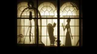 Kamień i Aksamit - De Mono (Invention of Love animation)
