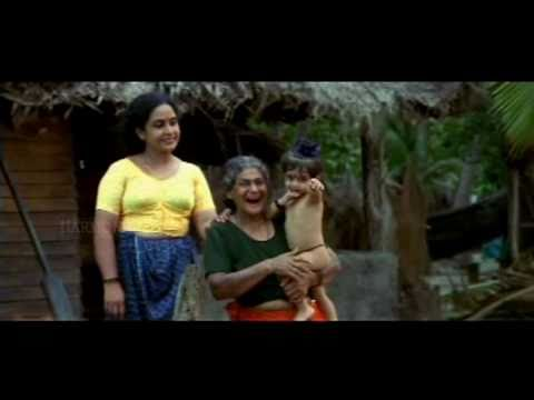 Chanthupottu Malayalam Full Movie - 1 Dileep, Gopika, Lal Jose (2005) video
