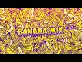 ADMIT IT DEEP HOUSE Banana Mix Music mp3