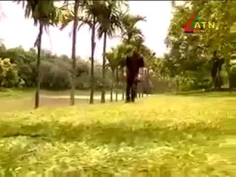 Ruza,kishoregonj Bangla Song video