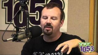 Casting Crowns Glorious Day Story Behind The Song