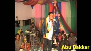 Sharoil, Biswanath, Sylhet, BD, Urus 2014, Shipon Amar pran bondhu re kothay gele pai