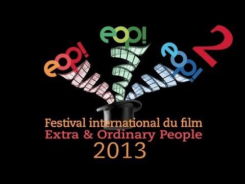 EOP FESTIVAL 2013 BA trailer 2