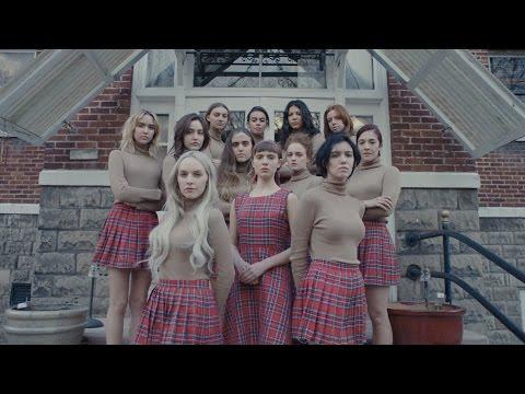 Zolita Holy pop music videos 2016