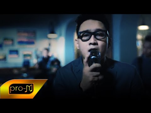 Dygta - Cinta Aku Menyerah (Official Music Audio)