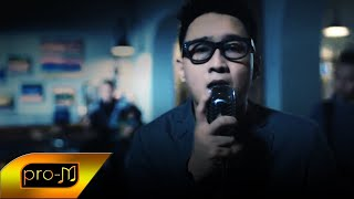 Download Lagu Dygta - Cinta Aku Menyerah (Official Music Video) Gratis STAFABAND