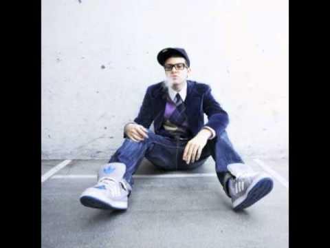 Mayer Hawthorne - No Strings (dj Jazzy Jeff Roller Boogie Remix) video
