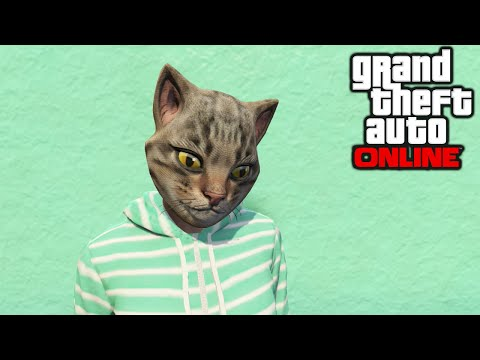GTA 5 Online News - UPDATE 1.16 IS READY TO LAUNCH! (GTA 5 Online DLC)