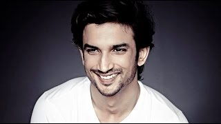 Sushant Singh Rajput Cold Or Bold? | Bollywood News