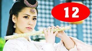 Phim Kiếm Hiệp Viễn Tưởng Hay Nhất 2018 - Linh Châu - Tập 12 ( Thuyết Minh )