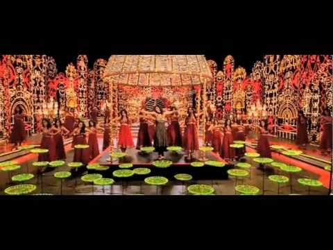 Maula Maula-Singham New Bollywood Full Video Song 2011 in HD