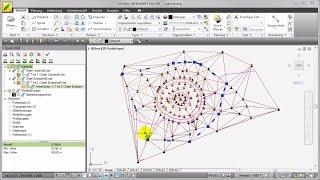 DATAflor CAD DGM - Ein Überblick