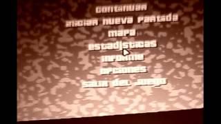 El Vengador Fantasma Aparece en el GTA Vice City