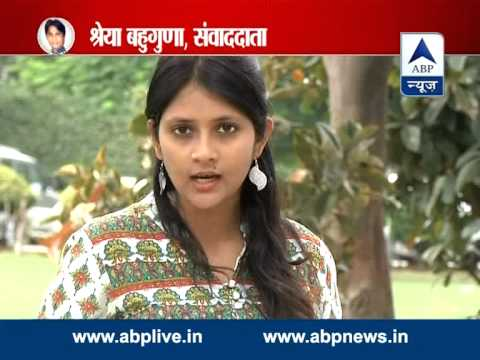 Will go to Bigg Boss if they pay 21 crore for war widow fund: Kumar Vishwas talks to ABP News