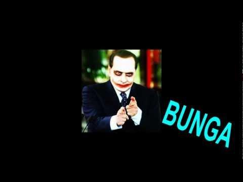 Berlusconi Bunga BUNGA (t)error loop - Synapsenkitzler