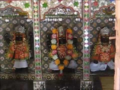 Adi Badri Darshan: Badrinath Dham Gangotri Yamunatri and more...