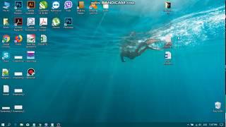 Как настроить экранную заставку в Windows 10