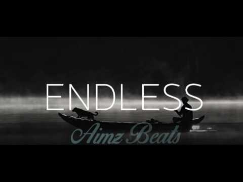 'Endless' Deep Emotional Trap Instrumental (FREE) Depressing Rap Beat