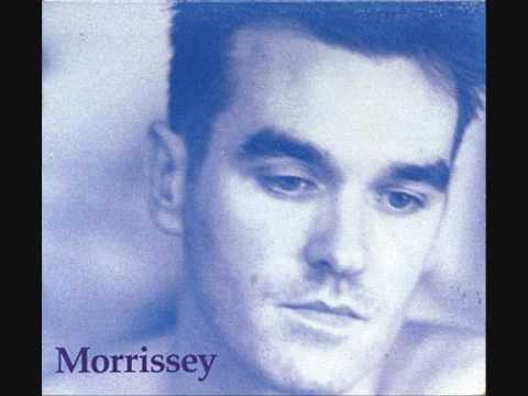Morrissey - Journalists Who Lie