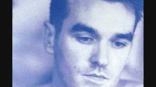 Watch Morrissey Journalists Who Lie video