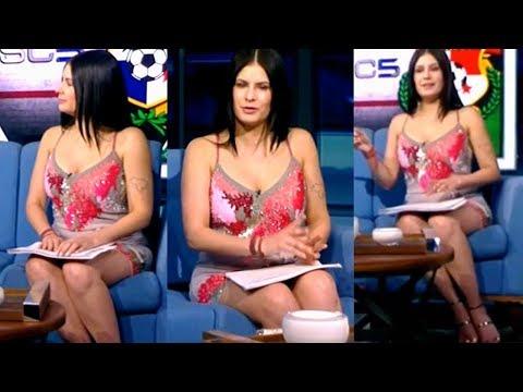 Carolina Padrón