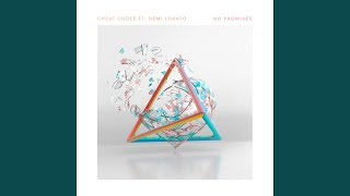 Download Lagu No Promises (feat. Demi Lovato) Gratis STAFABAND