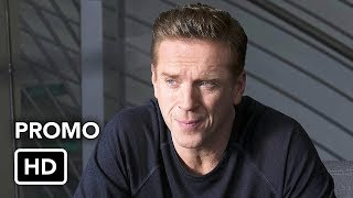 "Billions 3x05 Promo ""Flaw in the Death Star"" (HD)"