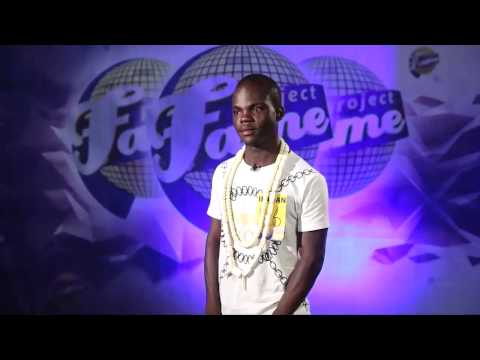 Ibadan Audition Episode 1 | MTN Project Fame West Africa 8