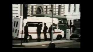 Embassy Seige 1980 (part 1)