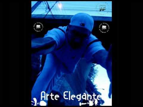 LOBOMANO NASTIAZ TIRAERA ARTE ELEGANTE R.I.P