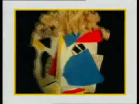 Art of Noise - Close (To The Edit) - Version 2