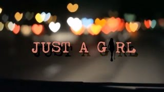 JUST A GIRL | ( Bengali Short Film , with English Subtitle ) | HD~~