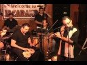 Latin Jazz Free Improv with James Sanders & Conjunto