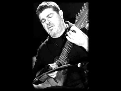 Gustavo Santaolalla - Apertura