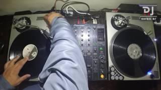 Rafael Dj Justen Set Mix Funk Melody Vinil 2 Freestyle Miami Funk Melody Mixagem No Vinil