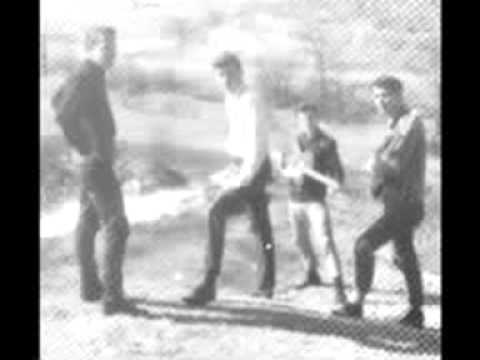"Play Video 'The Quarrymen - ""Don't Try Your Luck""'"