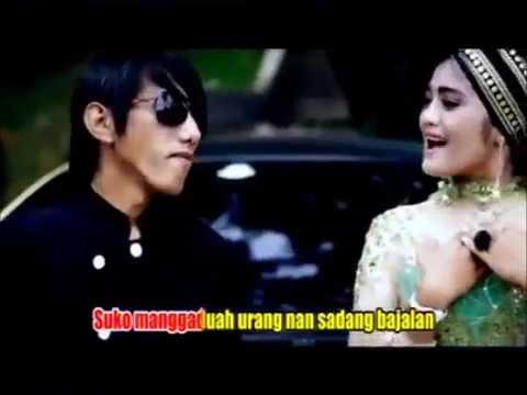 Dendang Minang 2019 Deri Asben & NurFadila ~ Samo Samo Rindu FULL ALBUM