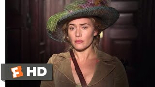 A Little Chaos (2014) - Do You Believe in Order? Scene (1/10) | Movieclips