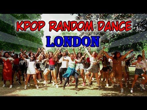Bodak Yellow - Cardi B / Crazy Dance Video