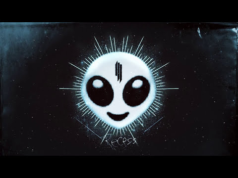 Skrillex - Doompy Poomp [AUDIO]