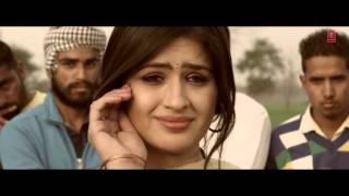 download lagu Ghaint Jatti Punjabi  Song Full gratis