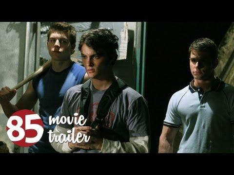 Dead Girls Movie Dead Girl 2008 Movie Trailer