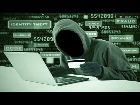 Top 15 Scams You've Probably Fallen For