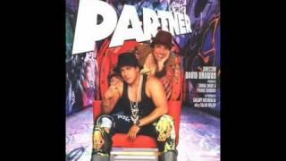 F:\Bilal\Salman Khan Songs\YouTube - do you wana partner.mp4