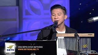 Chiều Tây Đô | Nhạc sĩ: Lam Phương | Ca sĩ: Việt Khang