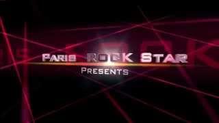 Thappu - THAPPU Tamil Short Film Trailer ( Paris ROCK Stars & Tamil FIRE B&G )