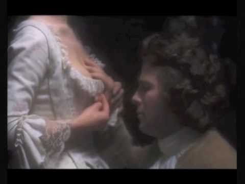 Barry Lyndon - First Love